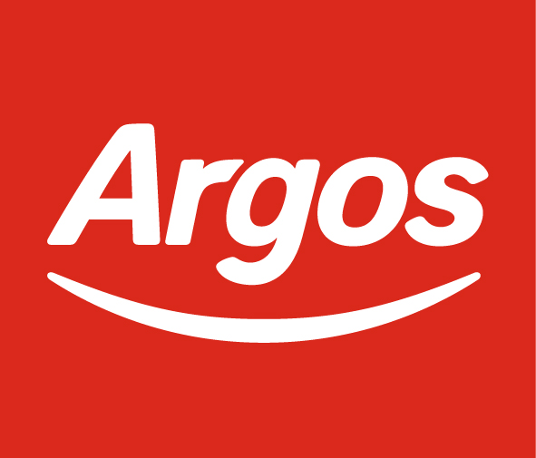 Image of Argos Collect Online logo