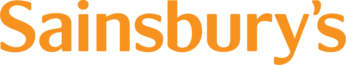 Image of Sainsbury's logo