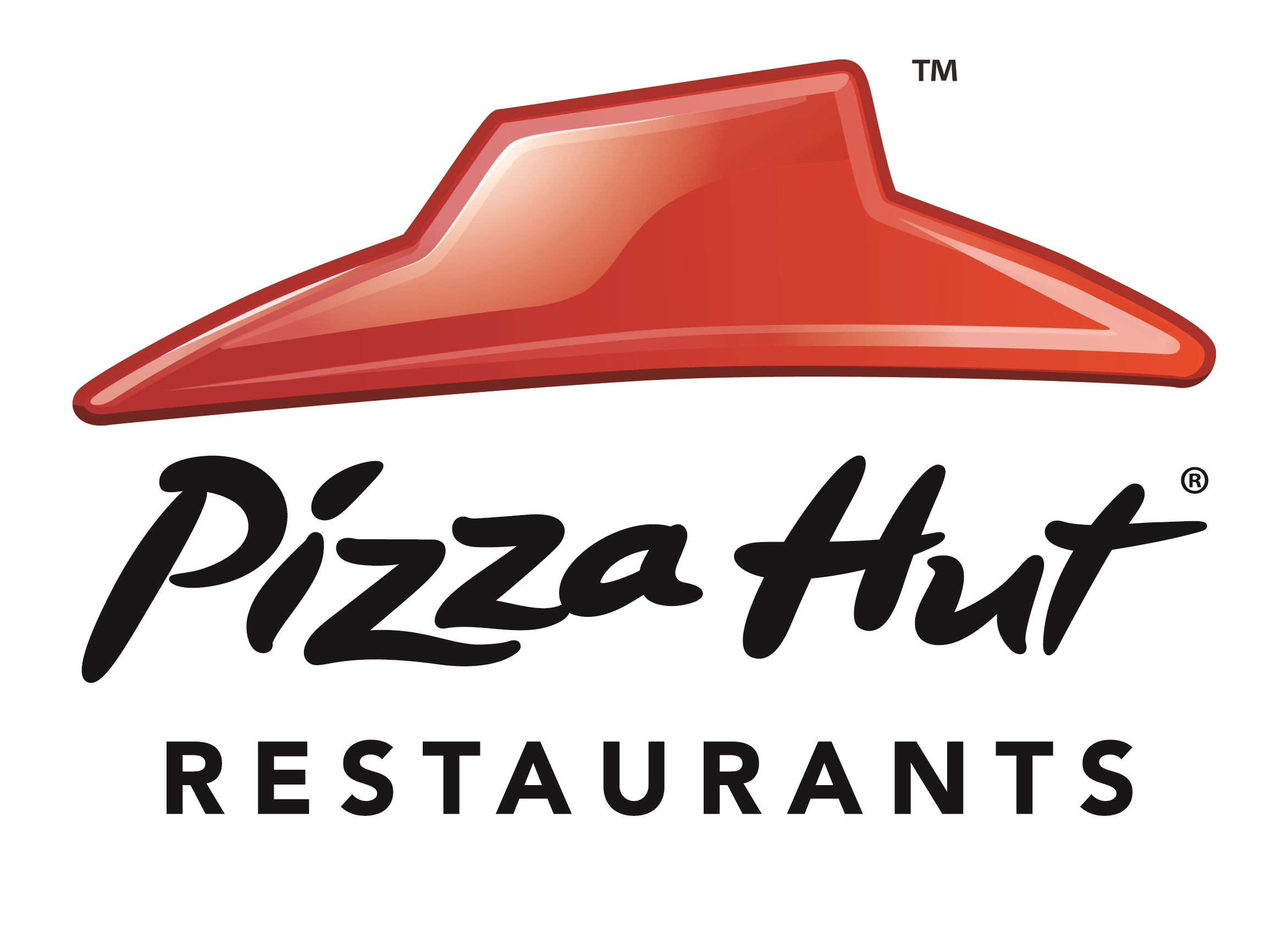 Image of Pizza Hut Restaurants logo