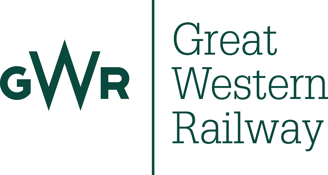 Image of Great Western Railway logo
